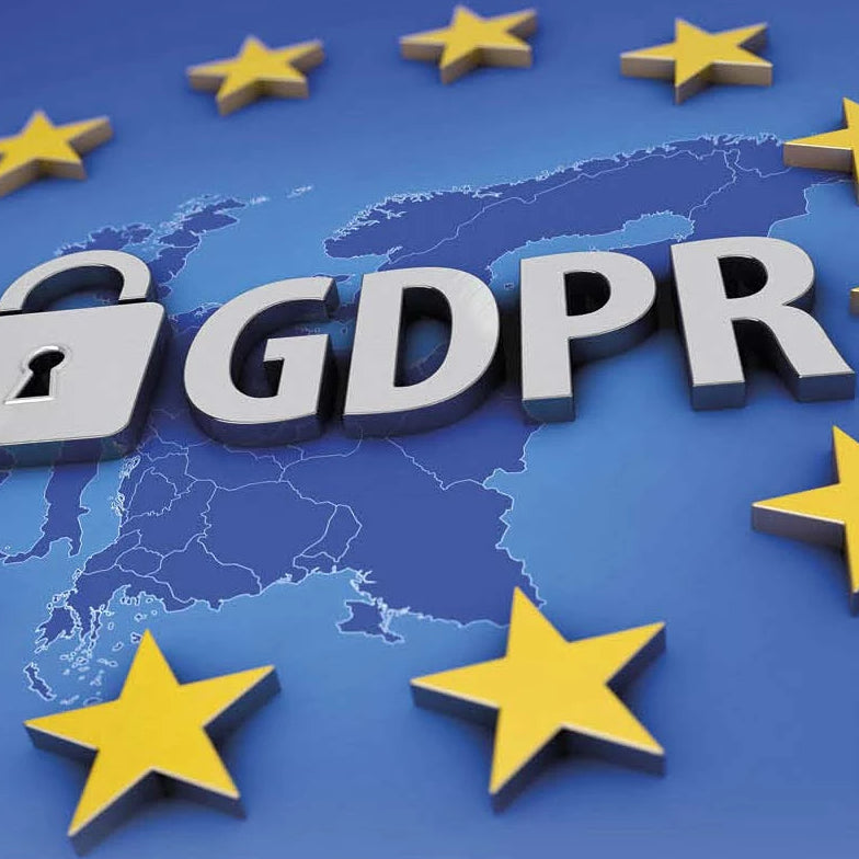 Corso Online | Normativa Privacy – Il regolamento n. 679/2016 – GDPR – General Data Protection Regulation