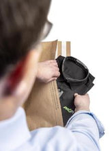Load image into Gallery viewer, Brown Kraft mailing bag which is recyclable and biodegradable
