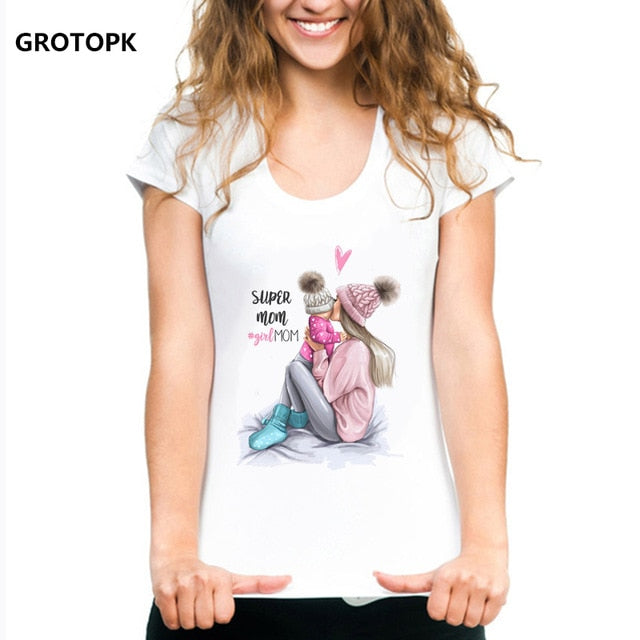 t shirts for women funny