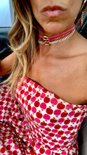 St Barth Necklace Choker