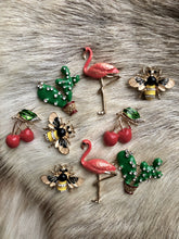 Gift Ideas - Spille/Pins