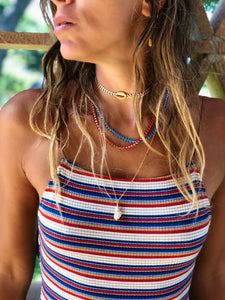 St Barth Necklace