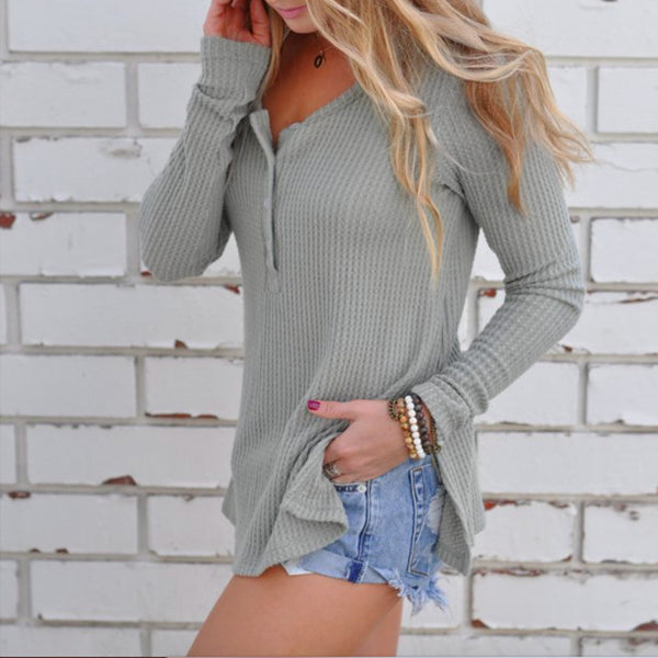 LAYLA SWEATER