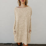 DARIYA SWEATER