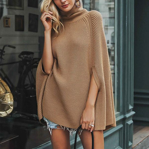Brielle Sweater