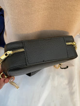 Load image into Gallery viewer, Crossbody  CHLOÈ