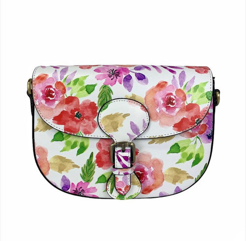 EMMA Summer BAG