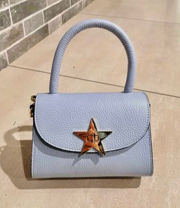 BEVERLY Mini Bag