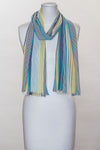 Cheerful Trendy Scarf (SE-870)