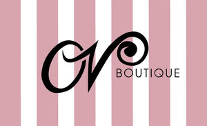 OV Boutique