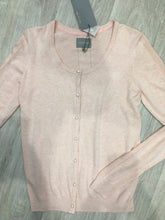 MAIRE SOFT CARDIGAN