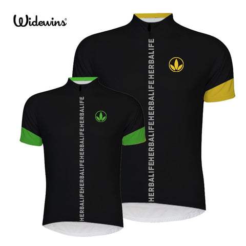 Herbalife Sports Jersey for Men