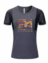 Herbalife 24 T-shirts for Women