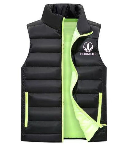 Herbalife Jacket for Men and Women