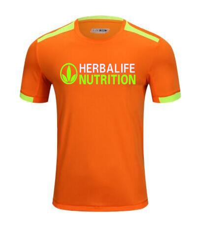 Herbalife T-Shirts for Men