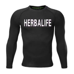 Herbalife Cycling Jersey for Men