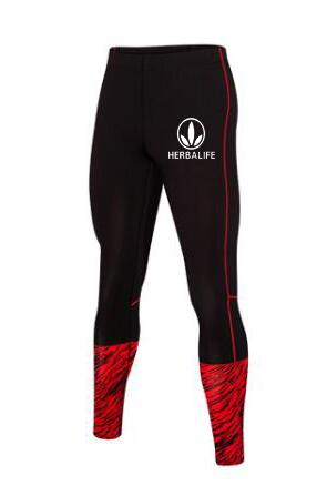 Unisex Herbalife Cycling Pants