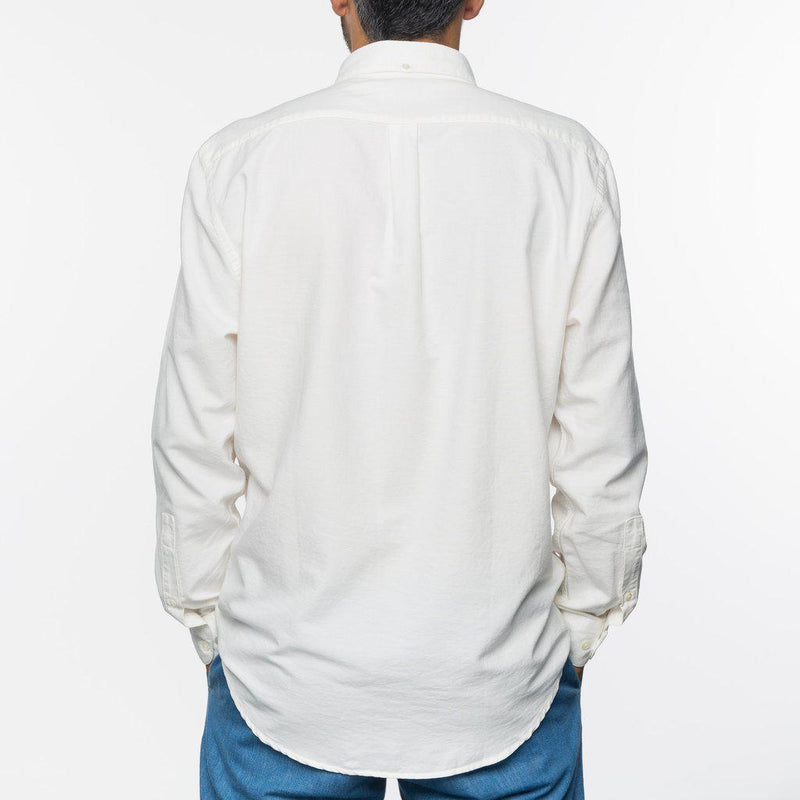 Bela Vista - Off White - Orpheu Shop