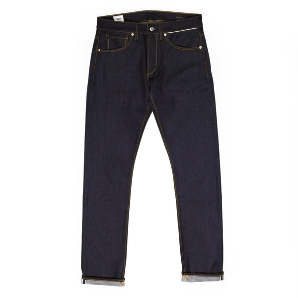 B-01 Slim 15 Oz. - Orpheu Shop