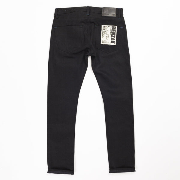 B-01 Slim 13 Oz. - Orpheu Shop