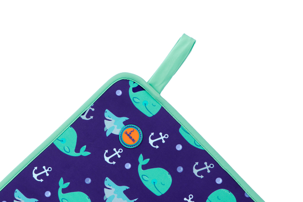 Best Baby Changing Mat