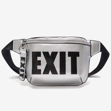 Load image into Gallery viewer, Exit Fanny Pack