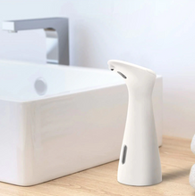 Load image into Gallery viewer, Touchless Soap Dispenser