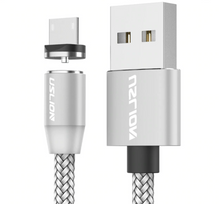 Load image into Gallery viewer, Magnetic USB Cable