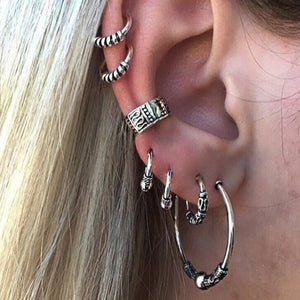 Helix Set - DERRINS®