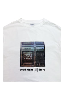 GN033 t-shirt photo-001
