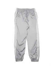 Load image into Gallery viewer, GN015 line pants light gray