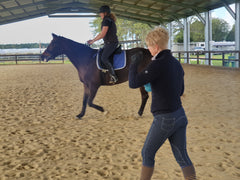 Ridden_Lesson_Leanne_Williams