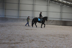 Riding_Lessons_Jason_McInnes