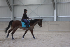 Riding_Lesson_Leanne_Williams