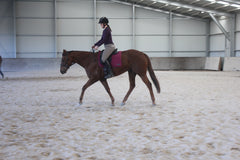 Riding_Lesson_Jason_McInnes