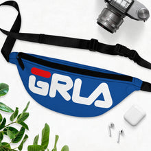 Load image into Gallery viewer, GRLA WAIST PACK