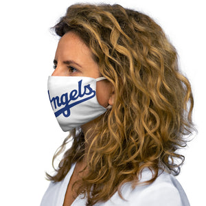 WAR ANGELS LA FACE MASK