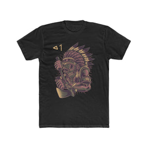 GAD GRAPHIC TEE