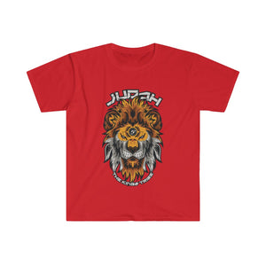 KINGS TRIBE TEE