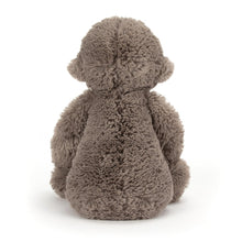 Load image into Gallery viewer, Bashful Gorilla Jellycat