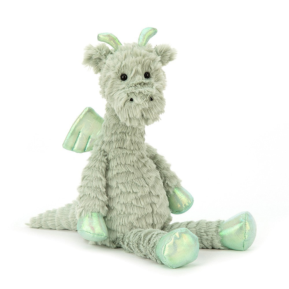 Dainty Dragon Jellycat