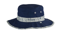 Load image into Gallery viewer, Boys Floppy Hat - Waverly