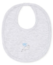 Load image into Gallery viewer, Roarsome Reversible Bib