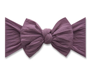 Knot : Lilac