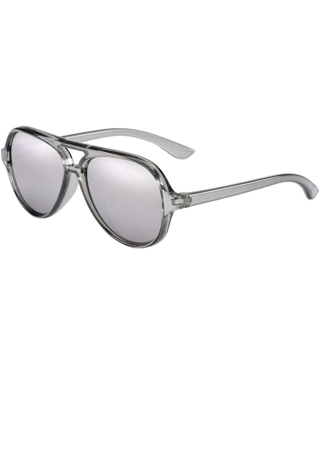 Stanley Crystal Grey Aviator