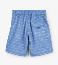 Load image into Gallery viewer, Shark Fin Quick Dry Shorts