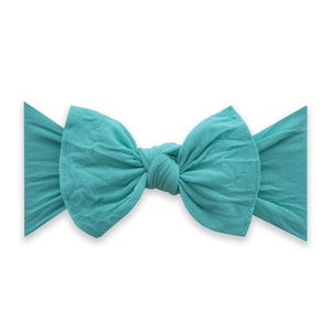 Knot : Turquoise
