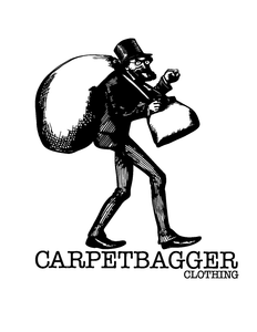 Carpetbagger Clothing