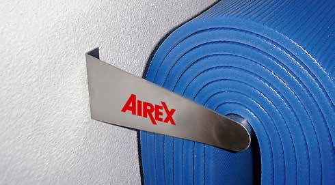 Airex® Wall Bracket