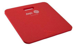 Airex® Seat Cushion